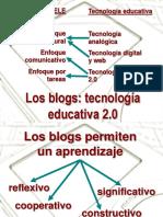 Crean Do Un Blog