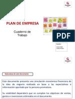 CANVAS_cuaderno_trabajo (1).ppt