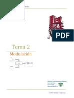 2_Modulacion