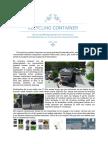 Recycling Container Nederlandse Versie