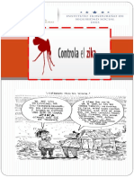 Presentacion Zika Sme Febrero 2016.