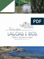 Lagoas e Rios_web