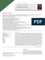 jbkbkb.pdf