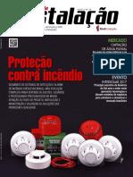 1506522231Revista Instalacao Ed 18-Web