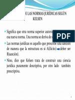 La Norma Jurídica Sabado_009