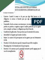 La Norma Jurídica sabado_005.pptx