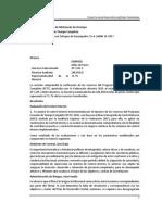 1057.pdf