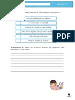 Afirmativa e Negativa.pdf