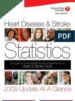 Heart Stat 09