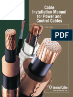 GC_Cable-Install_Manual_PowerControl_Cables-7_14.pdf