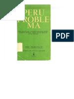 José Matos Mar et al. Perú problema.pdf