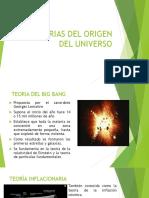 17-Origen del universo.pptx