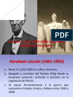 abrahamlincoln1861-1865-130430105832-phpapp02