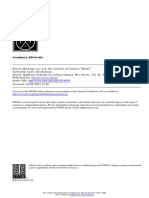 Abrahamsen, Roman Marriage Law and the conflict of Seneca's Medea.pdf