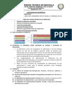 CUESTIONARIO DE INFORMATICA PARA MI.docx