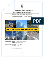 CAPITULO I. TURISMO ARG.docx