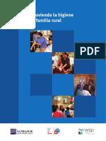 promoviendo la higiene en la familia rural.pdf