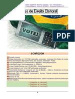 nocoes-de-direito-eleitoral-exemplo.pdf