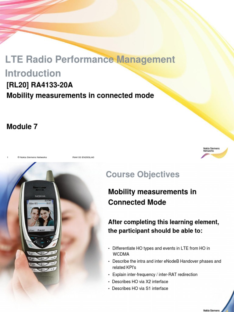 07 ra4133 rl20 lte mobility connected mode e01 lte 07 ra4133 rl20 lte mobility connected mode e01 lte telecommunication high speed packet access baditri Image collections