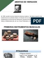 Fundamentos de Vibracion Vibracion (1)