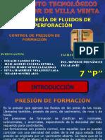 Control-de-presion-de-formacion.pptx