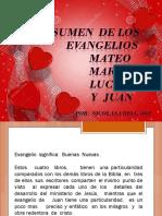 LOS EVANGELIOS.pptx