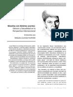 Encrucijadas_n5_lucas_platero.pdf