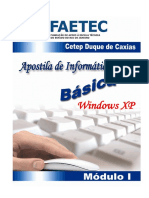 Apostila_de_informatica_basica_Windows XP.pdf