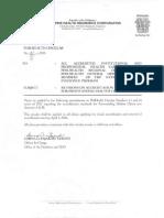 HD - PhilHealth Accreditation.pdf