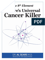 Universal Cancer Killer.pdf