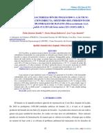 acido polilactico.pdf