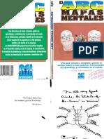el abc de los mapas mentales.pdf