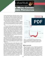 themetal-ceramiccrownpreparation-100511074126-phpapp02.pdf