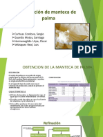 OBTENCION DE LA MANTECA DE PALMA 1.pdf