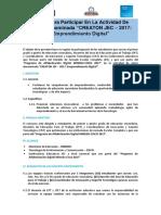 Bases de Creatón 2017.pdf