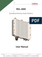 redline_rdl3000_user_manual.pdf