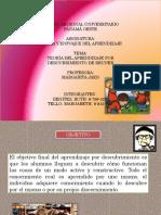 pawerpointdemargarita-160618031129