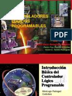 2 Introducción PLC