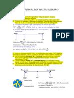 97008645-Ejercicios-Resueltos-Sistema-Hierro (1).doc