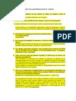 2. Examen III Unidad Biprocesos 2