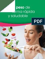 PDF PerderPeso Nakobe