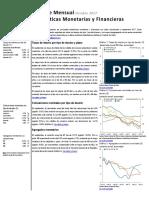 emf_102017.pdf