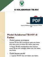 Jejaring Kolaborasi TB-HIV.pptx