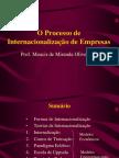 USP Teorias De_Internacionalização de Empresas