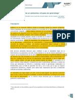 Raul Armenta Estudiante PDF