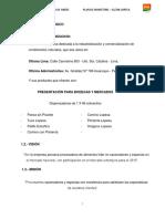 Marketing Monografia FINALIZADO
