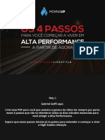 4PassosParaAltaPerformance.pdf