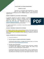 Bases Legales Para La Actividad Promocional_sumatealaola