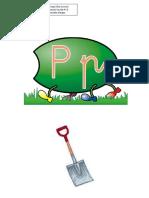Programa de Lectoescritura Completo Orientacionandujar Consonante p Corregido