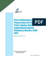 proyeeciones de edades 2005-2015.pdf